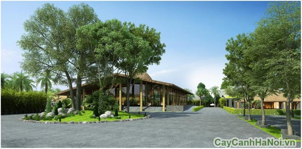 Đà Nẵng Resort