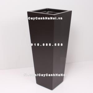 chau_composite_trong_cay_cao_cap_anber-1014nau_mo-1