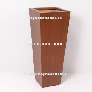 chau_composite_trong_cay_cao_cap_anber-1014van_go-6