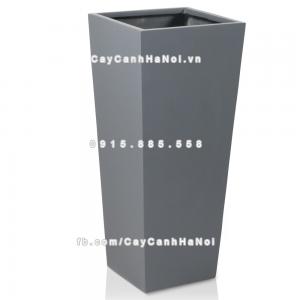 chau_composite_trong_cay_cao_cap_anber-1014xam_mo-3