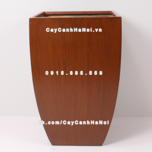 chau_composite_trong_cay_cao_cap_anber-1021van_go-1