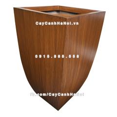chau_composite_trong_cay_cao_cap_anber-1021van_go-5