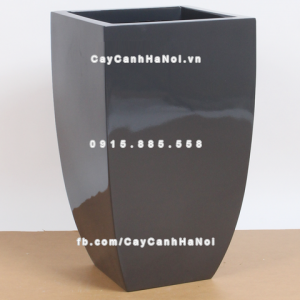chau_composite_trong_cay_cao_cap_anber-1021xam_bong-1