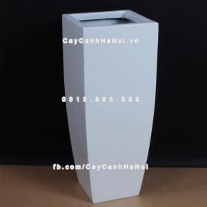 chau_composite_trong_cay_cao_cap_anber_1025trang_bong-2