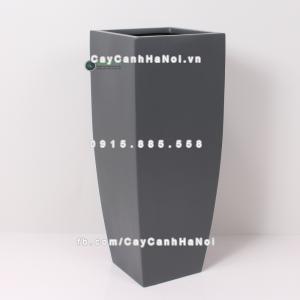 chau_composite_trong_cay_cao_cap_anber_1025xam_mo-2