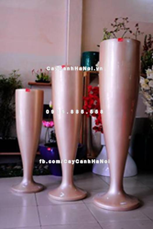 chau-nhua-composite-ipot-hinh-ly-ip-00023