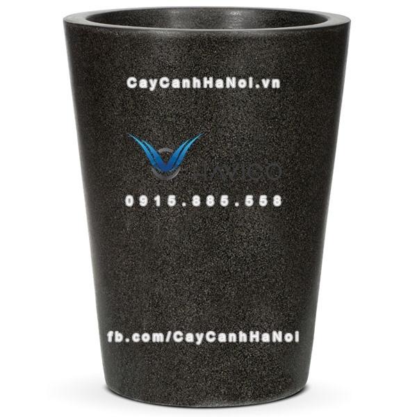 chau-da-mai-pack-havico-tron-trong-cay-canh-cm-258 (1)