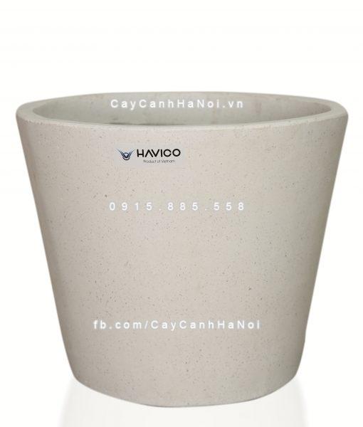 chau-da-mai-pack-havico-tron-trong-cay-canh-cm-258 (2)