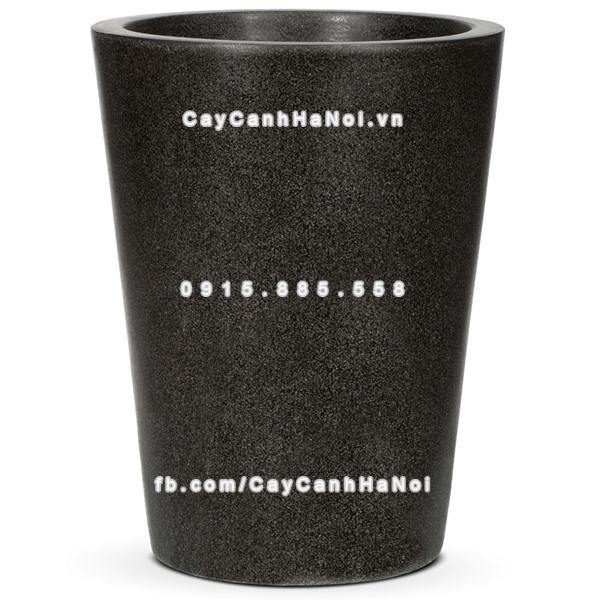 chau-da-mai-pack-havico-tron-trong-cay-canh-cm-258 (4)